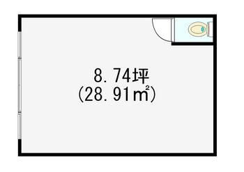 新保様貸倉庫1階.jpg