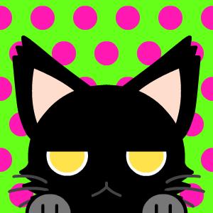 cat1414809123811.jpg